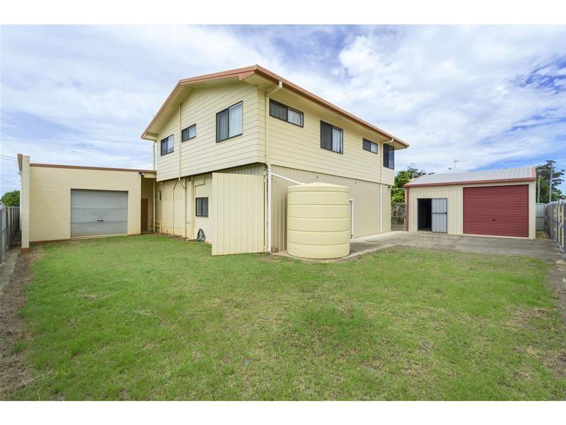 7 Kolan Street, Bundaberg North QLD 4670, Image 2