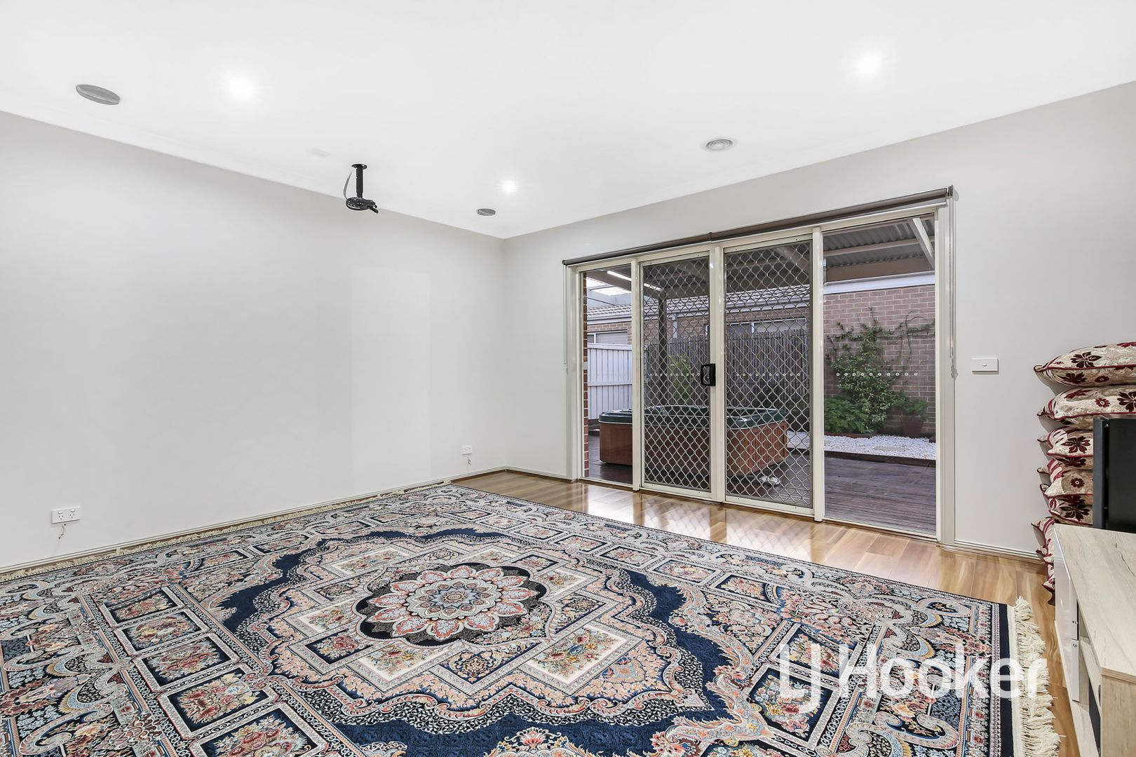 1 Marbec Place, Lyndhurst VIC 3975, Image 2