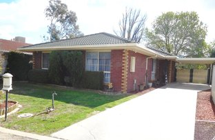 Picture of 3 Sophie Court, Mooroopna VIC 3629