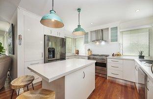 Picture of 14 Strand Avenue, New Brighton NSW 2483