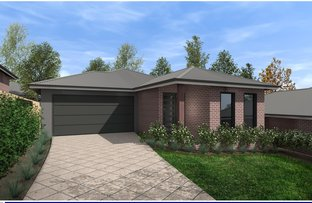 Picture of Lot5/582a Warburton Highway, Seville VIC 3139