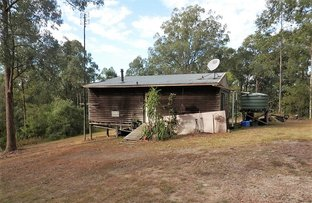 Picture of Lot 3/1534 Paddys Flat Rd, Tabulam NSW 2469