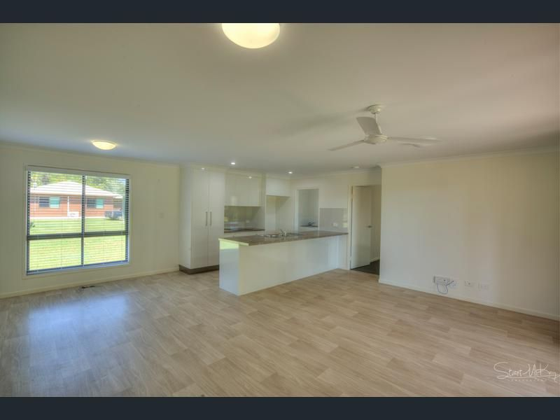 2649 Round Hill Road, Agnes Water QLD 4677, Image 2