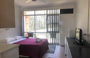 Picture of 15/4114 Giinagay Way, Urunga NSW 2455