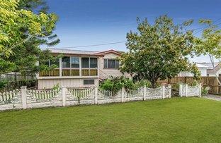 67 Nyleta Street, Coopers Plains QLD 4108