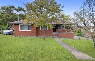 Picture of 7 Inverary Drive, Kurmond NSW 2757