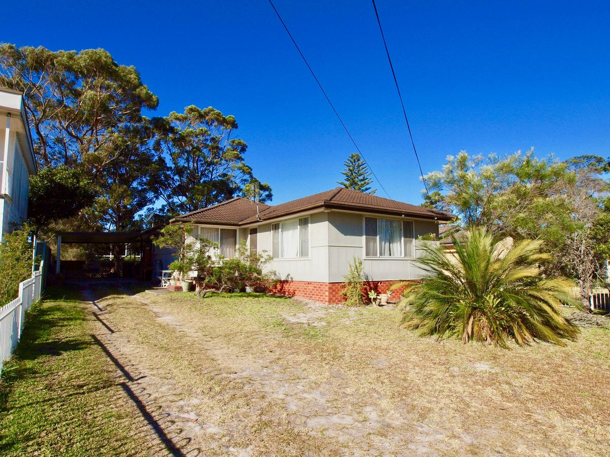 72 Duncan Street, Vincentia NSW 2540, Image 1