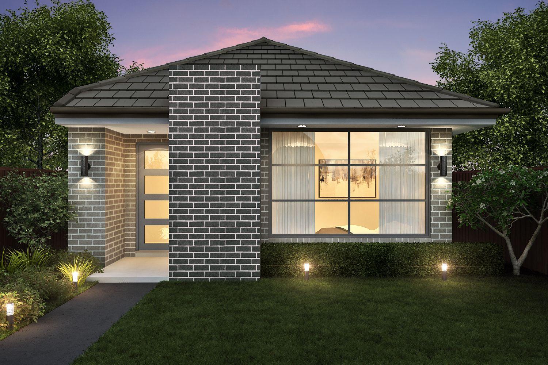 Lot 1007 Retimo Street, Bardia NSW 2565, Image 0