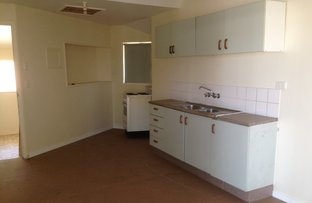 Picture of 1/3 Thirteenth Avenue, Mount Isa QLD 4825