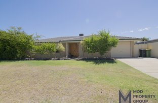 Picture of 4  Liata Court, Thornlie WA 6108