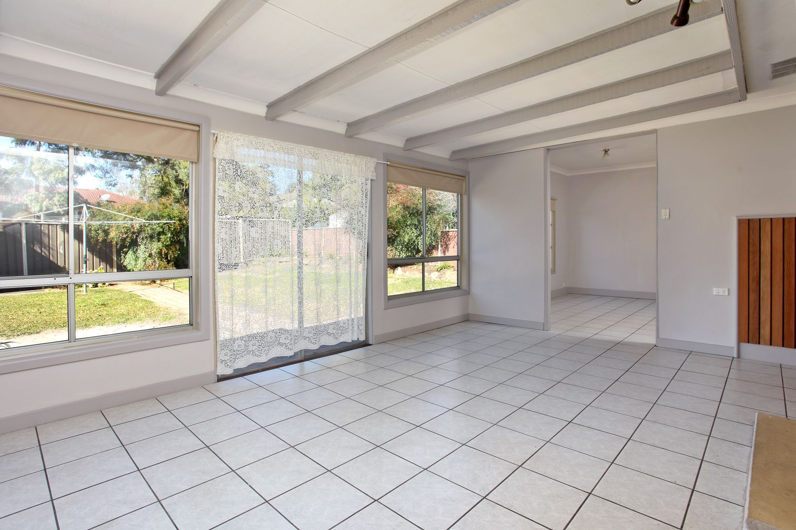 3 Enfield Avenue, North Richmond NSW 2754, Image 0