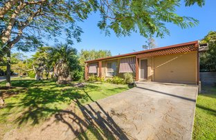 Picture of 6 McGregor Terrace, Beachmere QLD 4510