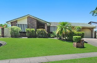 Picture of 44 Burstall Ave, Belmont QLD 4153