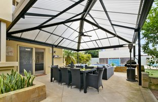 5 Hopson Close, Booragoon WA 6154