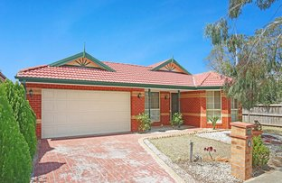 Picture of 23 Toulouse Road, South Morang VIC 3752