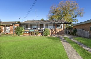 Picture of 12 Douglas Street, Richmond NSW 2753