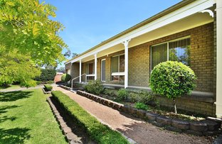 Picture of 1 Balmaringa Avenue, North Nowra NSW 2541