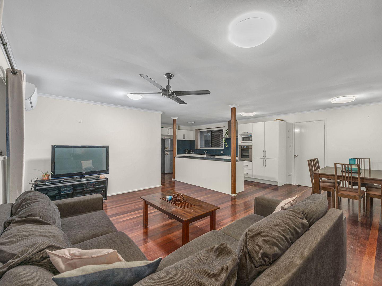 111 Beelarong Street, Morningside QLD 4170, Image 2