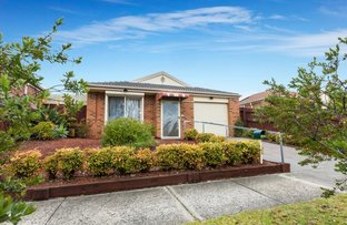Picture of 71A Protea Street, Carrum Downs VIC 3201