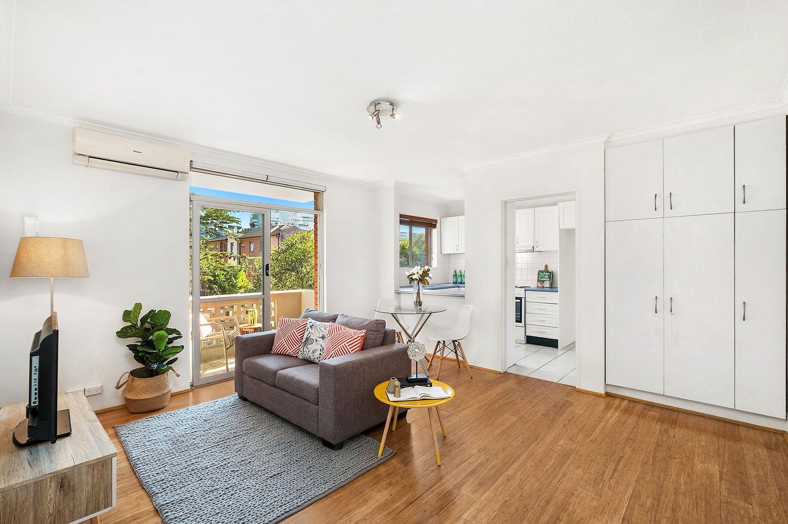 1/2-6 William Street, Ryde NSW 2112, Image 0