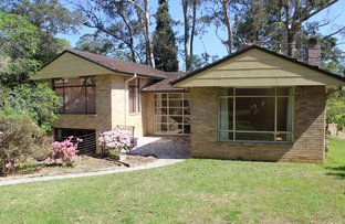 Picture of 2 Warwick Street, Killara NSW 2071