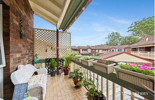 Picture of 69/15 Lorraine Ave, Berkeley Vale NSW 2261