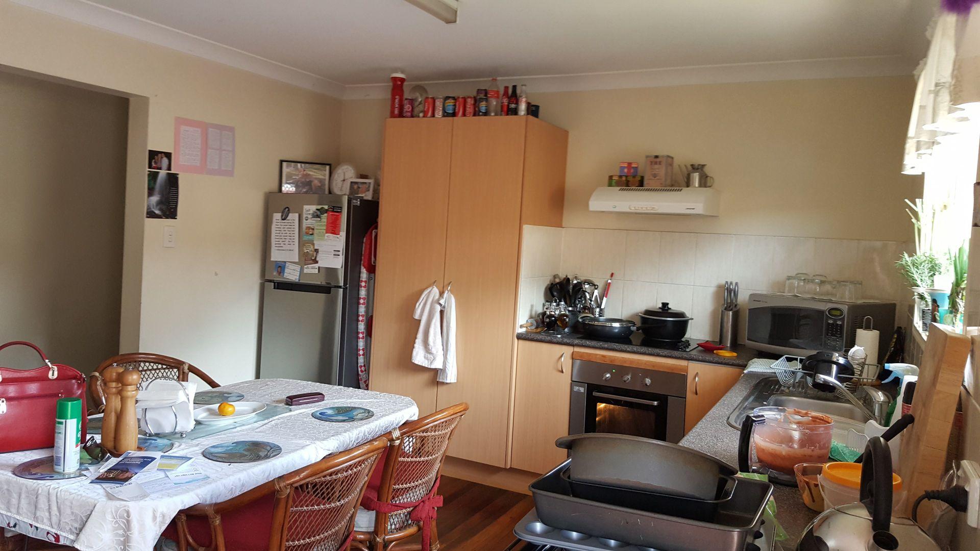 5 Magpie Street, Inala QLD 4077, Image 2