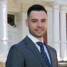 Chris Michael, Sales