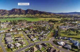 Picture of 7 White Circuit, Gloucester NSW 2422
