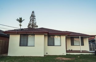 Picture of 11 Hilton Street, Greystanes NSW 2145