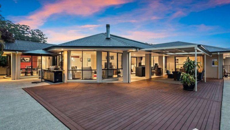 24a Jaboh Close, Upper Orara NSW 2450, Image 1