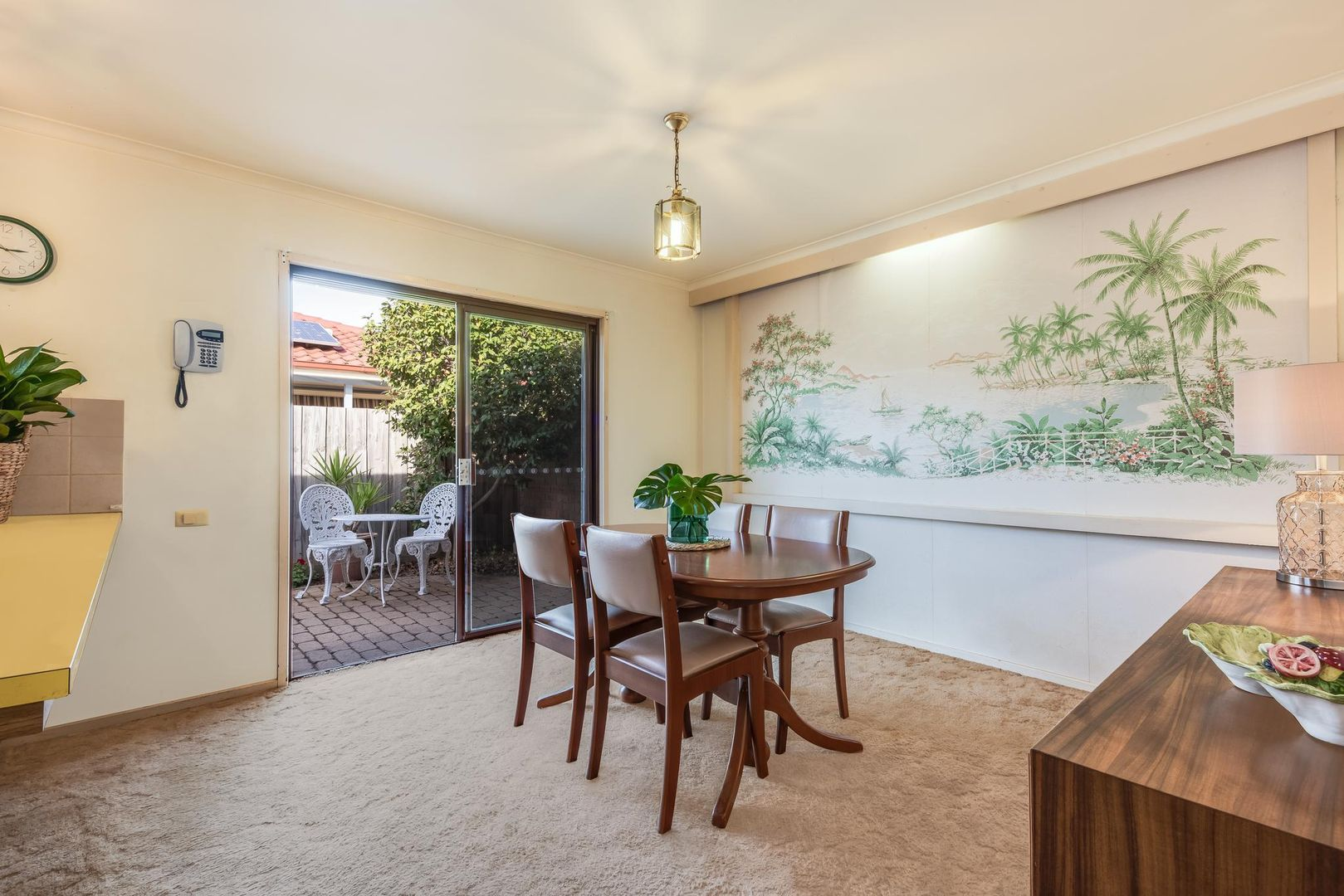 42 Gloucester Street, Grovedale VIC 3216, Image 1