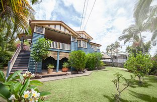 Picture of 8 MACGREGOR STREET, Woodend QLD 4305