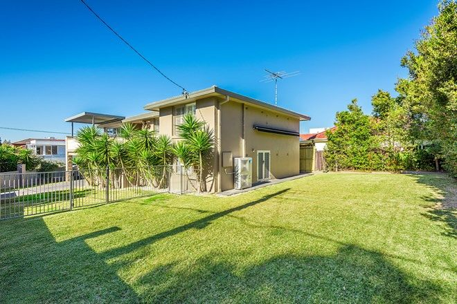 Picture of 1 Holland Street, CRONULLA NSW 2230