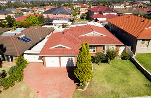 Picture of 49 Helena Cct , Cecil Hills NSW 2171
