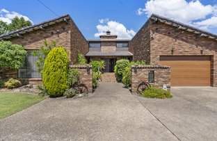 Picture of 97 Neville St, Smithfield NSW 2164