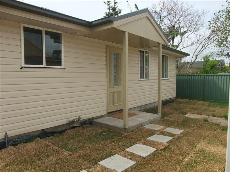 225A North Road, Eastwood NSW 2122, Image 0