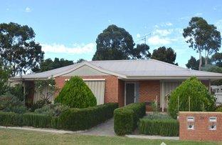 Picture of Unit 1/25 Kamarooka Street, Barooga NSW 3644