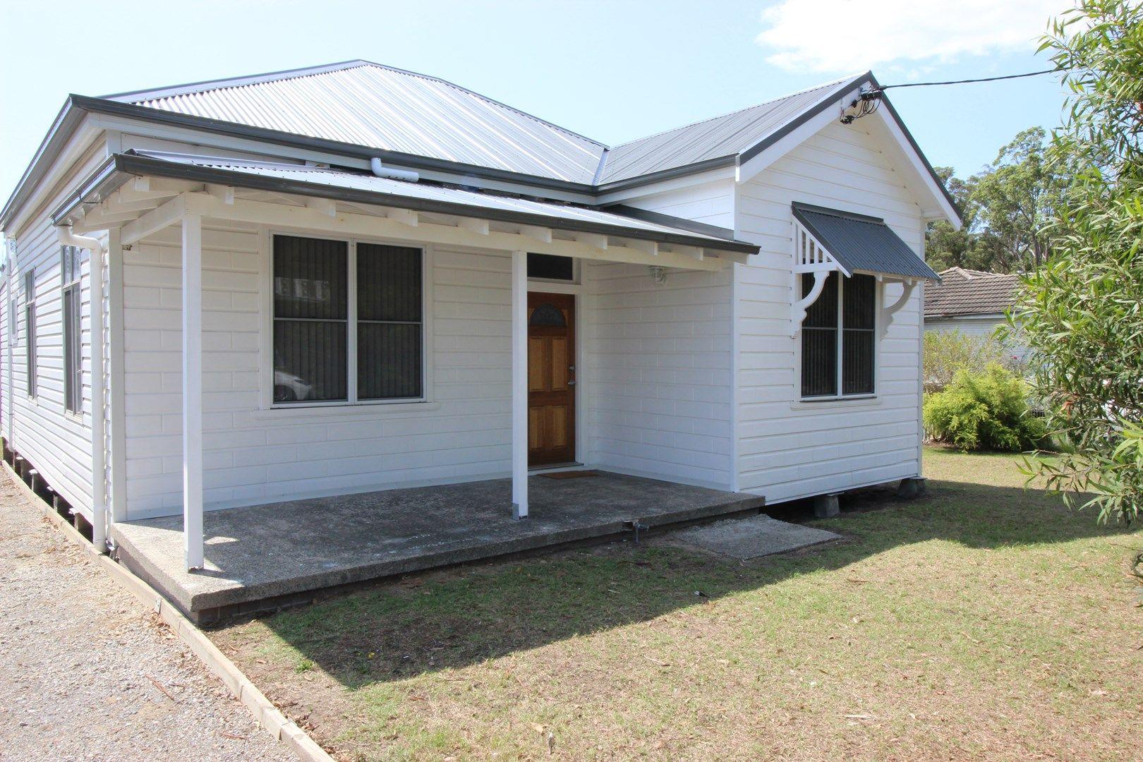 59 Appletree Road, Holmesville NSW 2286, Image 1