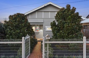 Picture of 22 John Street, Geelong West VIC 3218