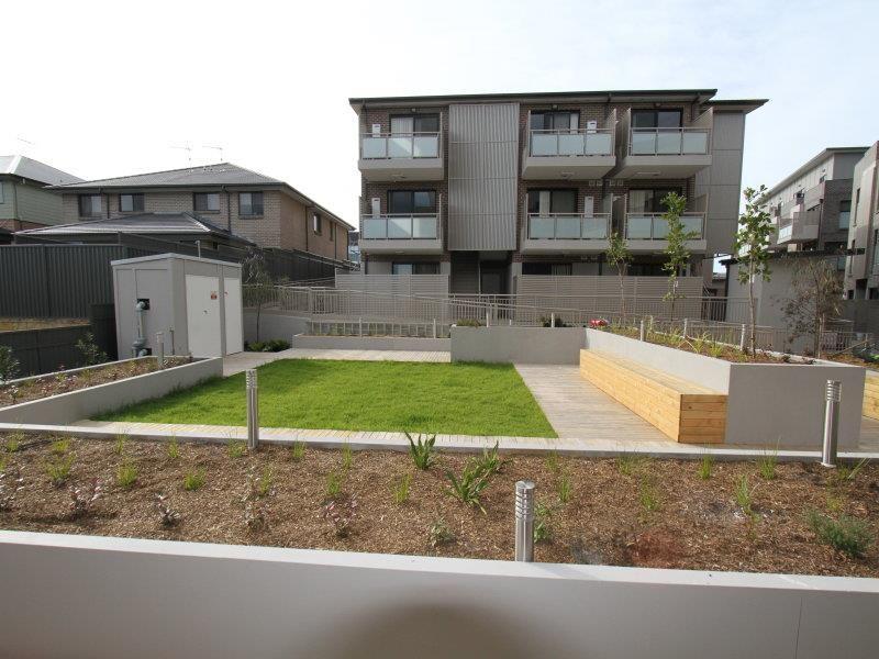 39/1 Glenmore Ridge Drive, Mulgoa NSW 2745, Image 0