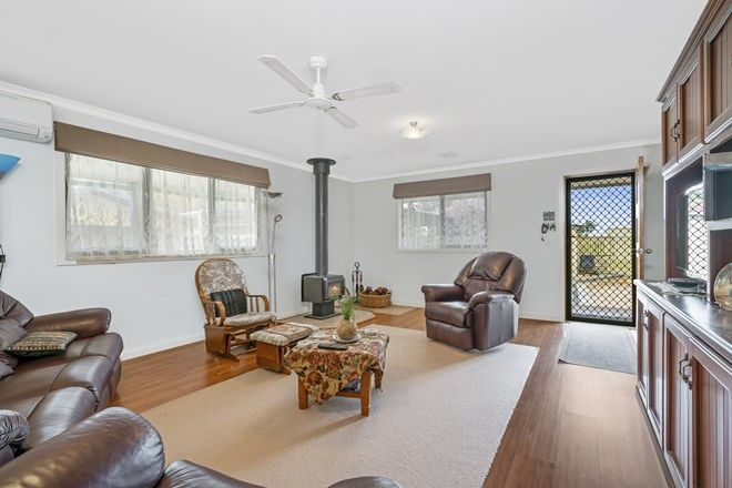 Picture of 358 Riversdale Rd, RIVERSLEA VIC 3860
