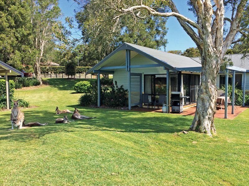111/35 Horizons Drive, Salamander Bay NSW 2317, Image 0