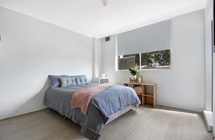 Picture of 312/302 Crown Street, Darlinghurst NSW 2010