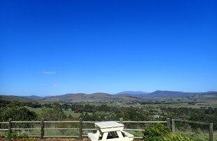 Picture of 79A RICHMOND VALLEY ROAD, Richmond TAS 7025