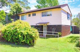 40 King Albert Ave, Tanilba Bay NSW 2319