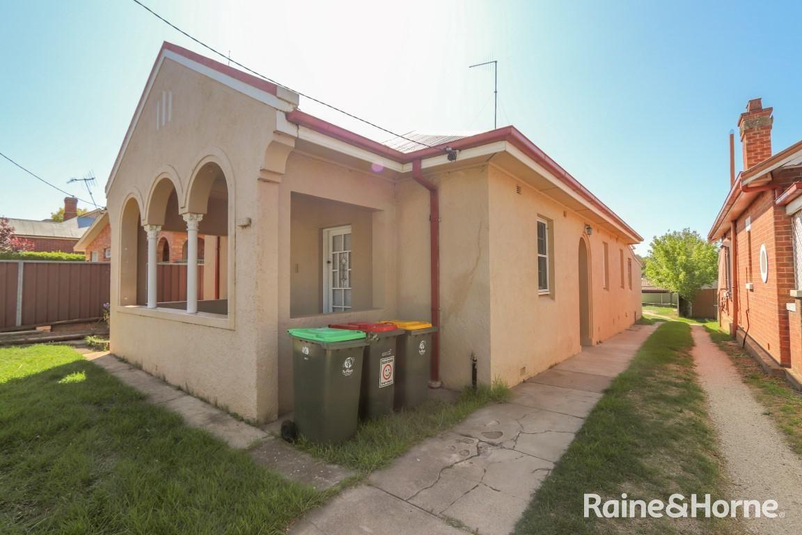 263 George Street, Bathurst NSW 2795, Image 0