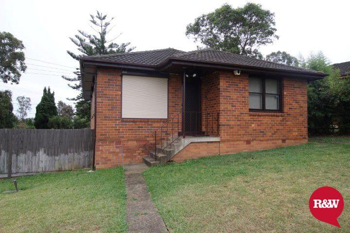52 Aurora Drive, Tregear NSW 2770, Image 0