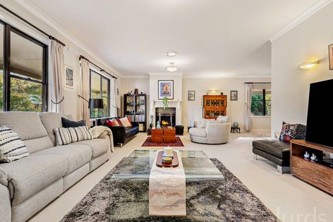 Picture of 86 O'Connors Road, NULKABA NSW 2325