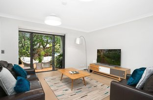 Picture of 7/15 Begonia Street, Pagewood NSW 2035
